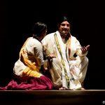 Ashadh Ka Ek Din - Hindi Classic Play