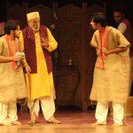 """RUPAIYA"""" – Hindi Comedy Play"""