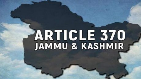 Article-370-Feature Image
