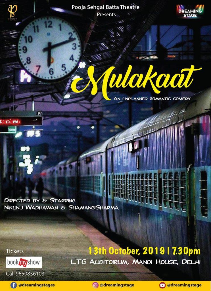 Mulakaat poster-01