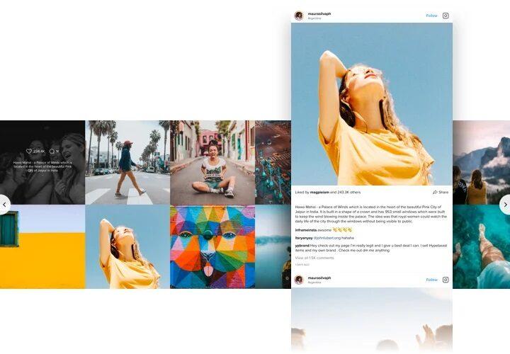 instagram-feed_screenshot-1