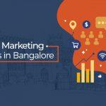 Best Digital Marketing Companies in Bangalore | Journalogi