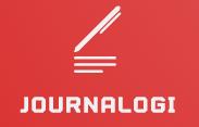 Journalogi